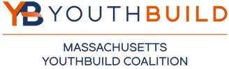 Massachusetts YouthBuild Coalition